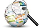 Eigene Webseite: Welche Funktionen und Inhalte wirklich relevant sind
