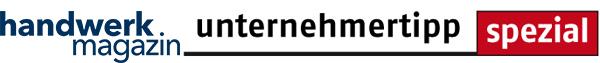 Handwerk Magazin Unternehmertipp