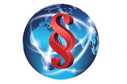 Urheberrecht: Die größten Rechtsfallen im Internet